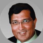 Rajeev-sharma-1