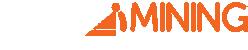VM Mining Logo