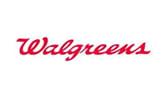 walgrems logo